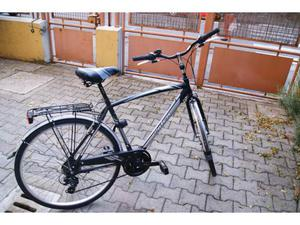 City Bike uomo
