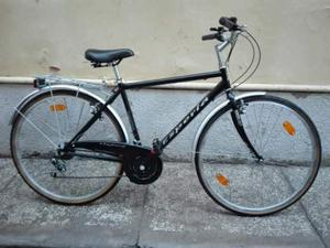 City Bike uomo 28