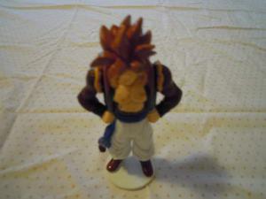 Goku super sajian 4