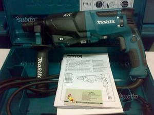Makita HRF - Tassellatore 24 mm