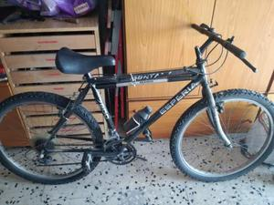 Mountain Bike nr.26 per uomo