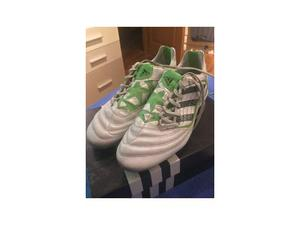 SCarpe da calcio a 11 Adidas Predator Absolado