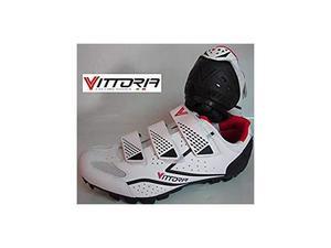 Scarpe per bici mtb Vittoria Peak
