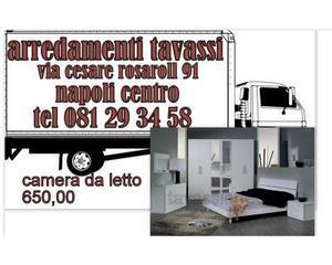 Camera da letto economica torino posot class for Camera da letto economica