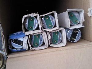 Lotto stock 7 neon philips master tl-d super w/840 l.60