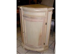 Credenza mossa tanti mobili anche da prato posot class for Stili mobili