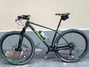 Mtb 29 trek superfly