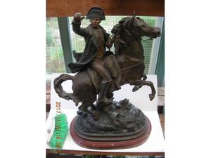 Piccola statua