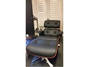 Chair fitzgerald by poltrona frau cattelan arredamenti e design