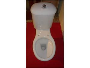 Sanitari wc bidet lavabo champagne beige crema posot class for Cassetta wc champagne