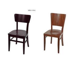 Sedie bistrot in plastica marca grosfillex posot class for Sedie di marca