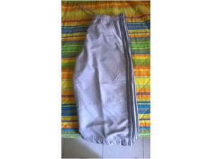 adidas ragazzina pantaloni