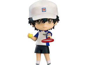 The New Prince of Tennis Nendoroid Action Figure Ryoma