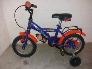 Vendo 2 bici usate buono stato