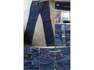 Jeans Dsquared2 originali BALENE