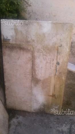 Lastra in marmo di Carrara