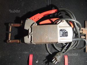 Saldatrice puntatrice twr 380v - puntatrice