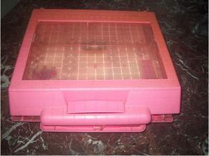 Vasca Da Bagno Barbie : Casa barbie valigetta posot class