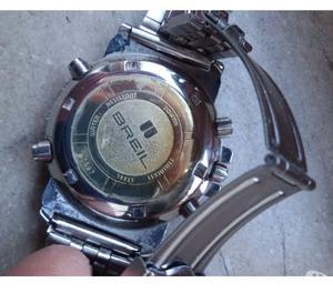 Orologio da polso BREIL Z597 originale