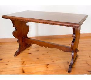 Tavolino per soggiorno posot class - Tavolino soggiorno ...