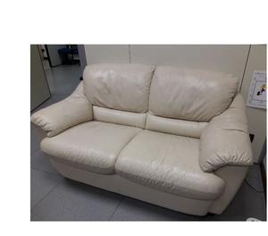 divani in vera pelle by natuzzi