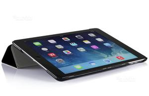 Apple ipad air 16gb cellular wifi