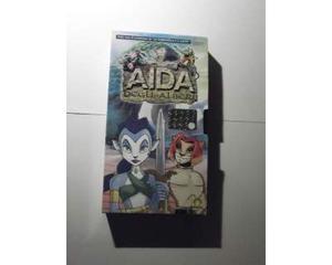 Films in cassetta VHS