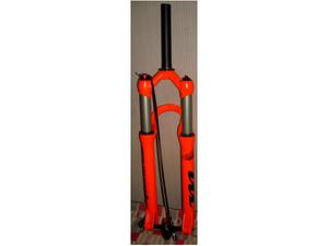 "Forcella mtb Manitou Marvel Expert 29"" qr15mm 1""ed 1/8 aria"