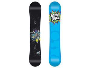 Attacchi snowboard salomon sp3 | Posot Class