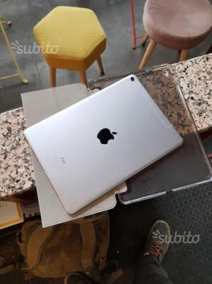 IPad pro gb wi fi celluar