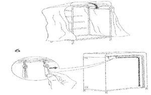 Armadietti bassi ikea in tubo posot class for Armadietti ikea