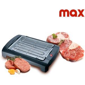 GRIGLIA elettrica Max W