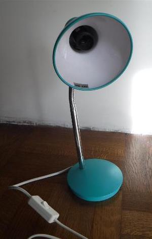 LAMPADINA in stile