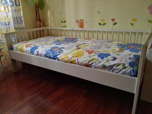 Protezione anticaduta per bambini posot class - Piumino ikea 4 stagioni ...