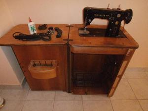 Fili da cucire a macchina mano e accessori posot class for Macchina da cucire seconda mano