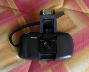 Macchina fotografica analogica Kodak