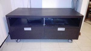 Credenza Moderna Alta Ikea : Porta televisione ikea posot class