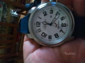 Oiw orologio