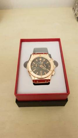 Orologio hublot big bang