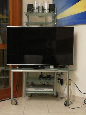 Porta tv calligaris posot class - Calligaris porta tv ...