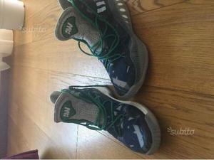 Scarpe da basket Adidas Geogit n.US)