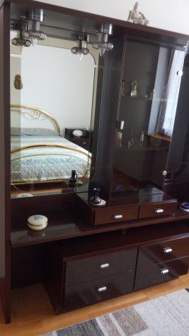 2 comodini camera da letto usati ma tenuti | Posot Class