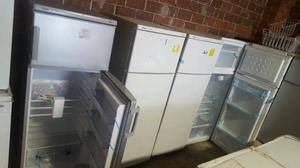 frigo alto 140 cm Euro 140