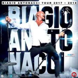 Biagio Antonacci - Biglietti Concerto Biagio Antonacci -