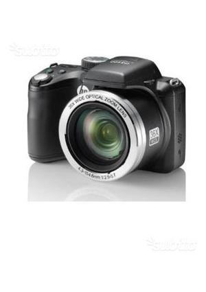 Fotocamera HP mod. D