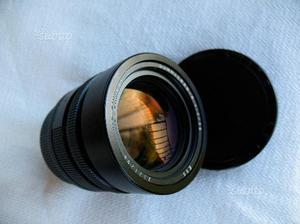 LEICA R Summicron 90mm F2