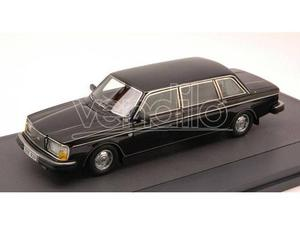 Matrix MX VOLVO 264 TE LIMOUSINE  BLACK