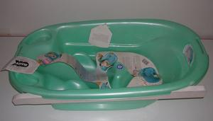 Vasca Da Bagno Per Neonati : Sdraio per bagnetto neonato: sdraio per bagnetto neonato vasca da