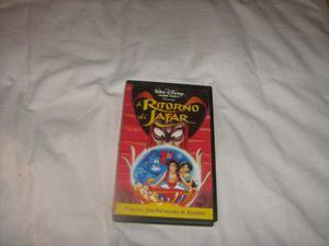25 Videocassette della Walt Disney: