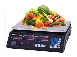 Bilancia digitale elettronica da 5 gr. a 40 kg